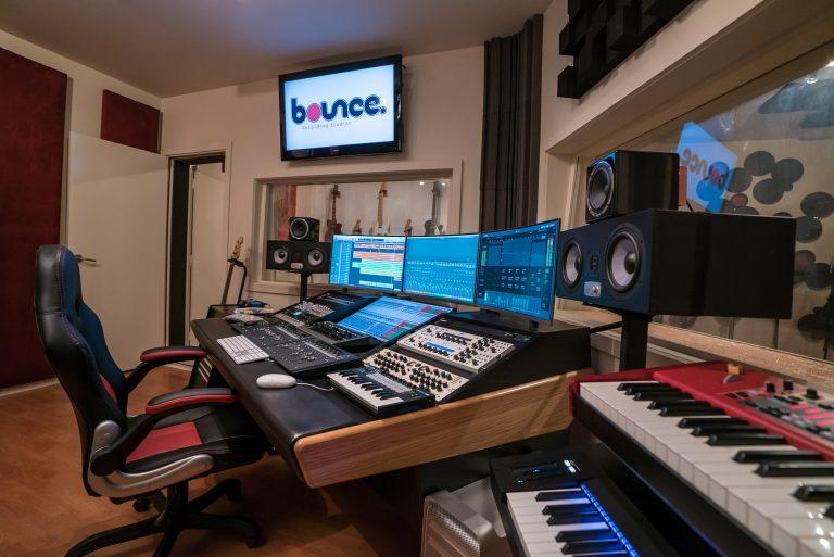 Studio Preview